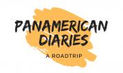 Panamerican Diaries